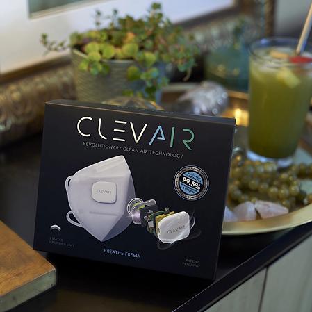 ClevAirStillLifes-Setup02-Box1_2_1200x.j