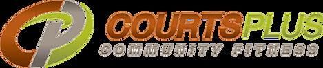 CPCF_Final_Long Logo.png