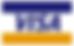 visa-logo_edited.png