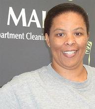 PICS OF HOME CLEANERS TORONTO - Custom Maid Toronto Maid Service