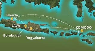 Borobudur-Yogyakarta-Komodo1.png