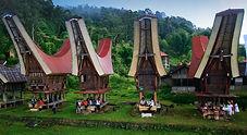 Tana Toraja  (3).jpg