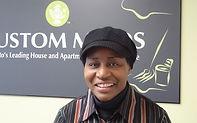 PICS OF HOME CLEANERS TORONTO - Custom Maids Toronto Maid Service