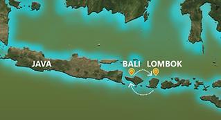 Bali-Lombok1.png