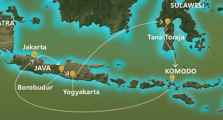 Borobudur-Yogyakarta-Toraja-Komodo1.png