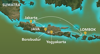 Borobudur-Yogyakarta-Lombok1.png