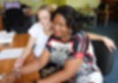 PICS OF TORONTO HOUSE CLEANERS - Custom Maids Toronto Housekeeping Services