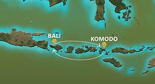 Bali-Komodo1.png