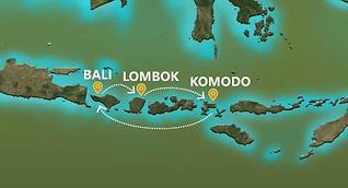 Bali-Lombok-Komodo1.png