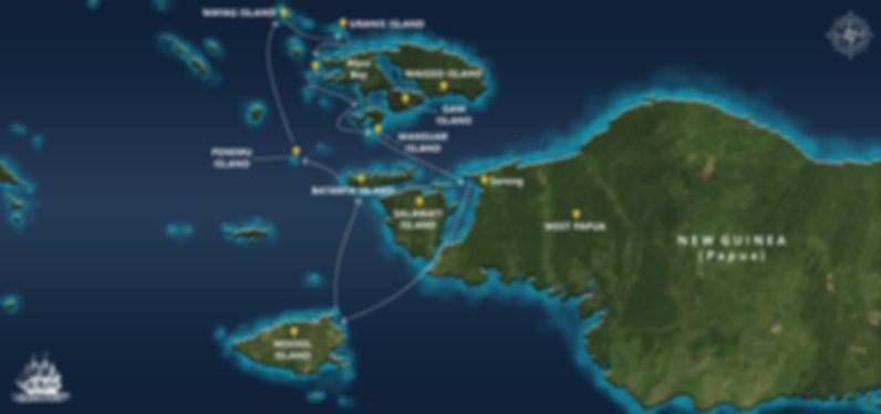 Raja-Ampat-Route-All-2.png