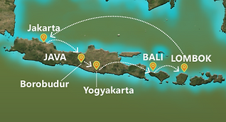 Borobudur-Yogyakarta-Bali-Lombok1.png