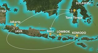 Toraja-Bali-Lombok-Komodo1.png