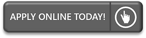Apply Online Today Button.png