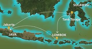 Toraja-Lombok1.png