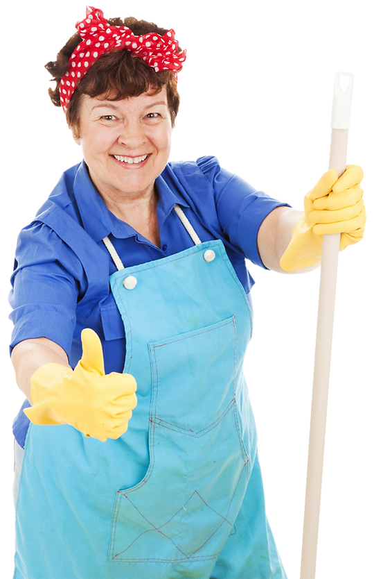 BE A MAID : House Cleaning Services Jobs in Toronto.