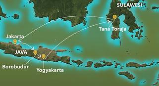 Borobudur-Yogyakarta-Toraja1.png
