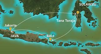 Toraja-Bali1.png
