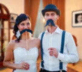 Pesona Guest House : Tempat Bridal Shower di Jakarta