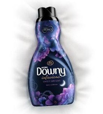 The Importance of Using Fabric Softener