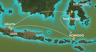 Toraja-Komodo1.png