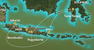 Borobudur-Yogyakarta-Toraja-Bali1.png