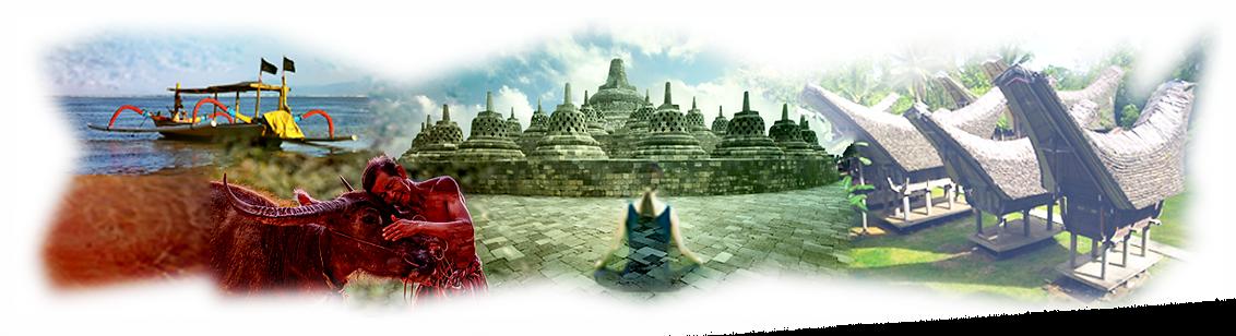 Borobudur, Toraja, Lombok 2.png