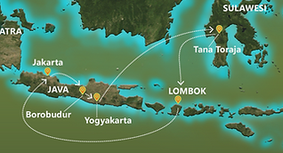 Borobudur-Yogyakarta-Toraja-Lombok1.png