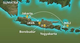 Borobudur-Yogyakarta-Bali1.png
