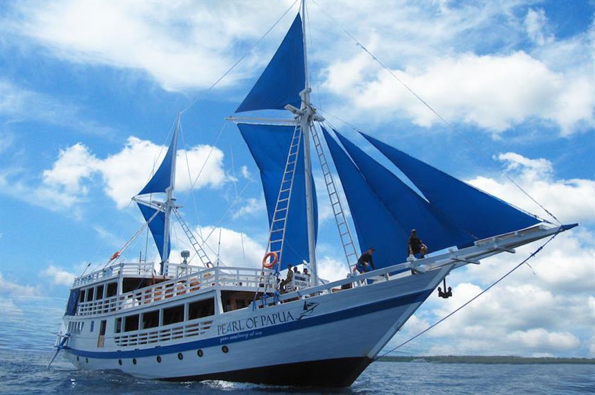 Pearl of Papua.jpg