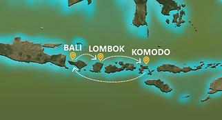 Lombok-Komodo1.png