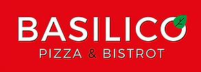 Logo Basilico rosso.png