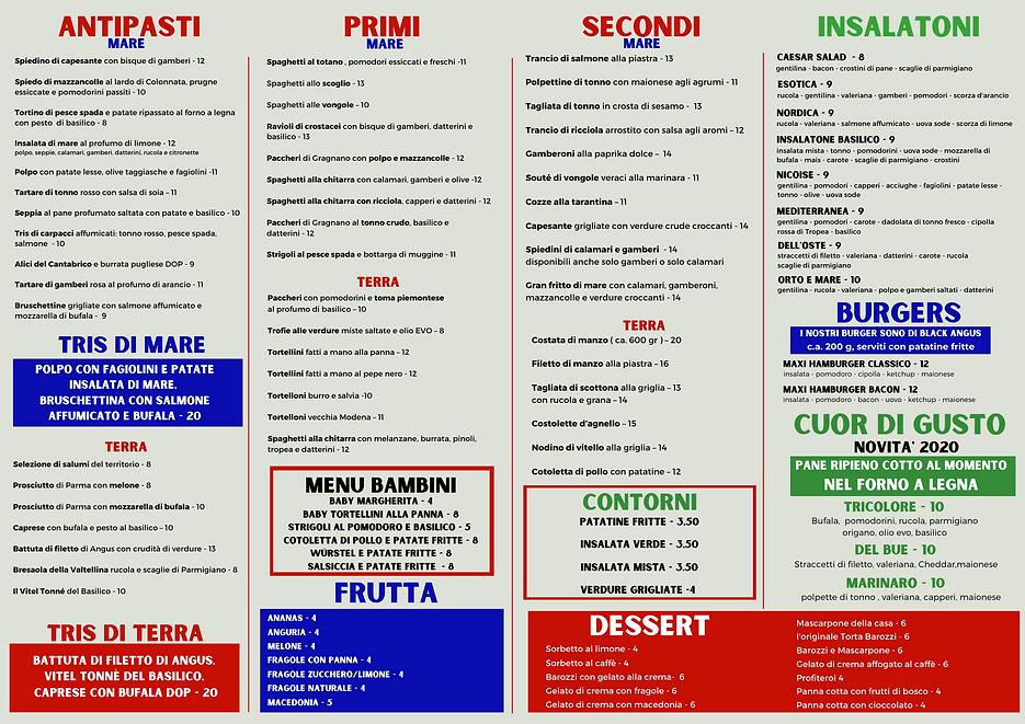 menu basilico 2020.png
