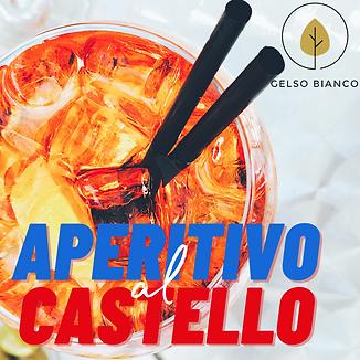 aperitivo castello.png
