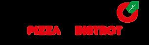 Logo Basilico trasp (1).png