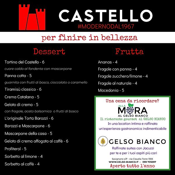 CASTELLO 2020 dessert.png