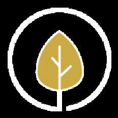 Solo Logo Geldo (1).png