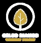 Logo Gelso Bianco.png