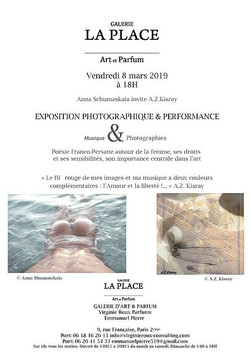 Invitation_Exposition_et_Soirée_musicale