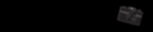 AZKIARY