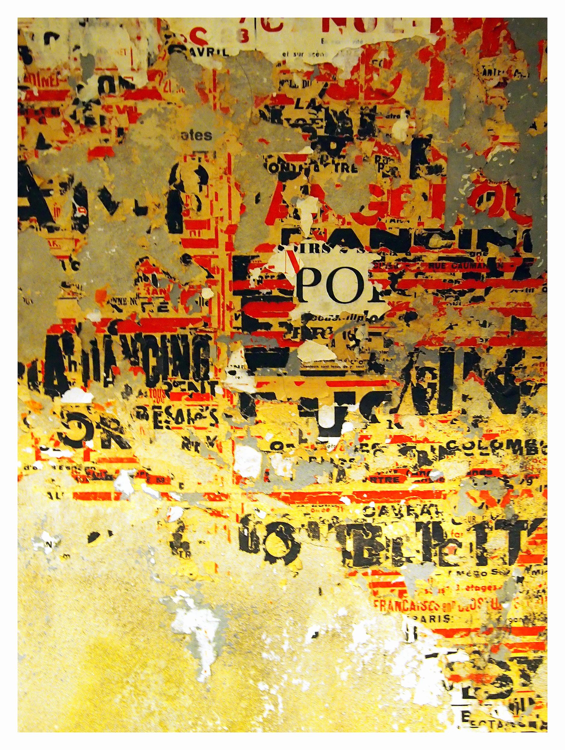 Urban Poetry 17