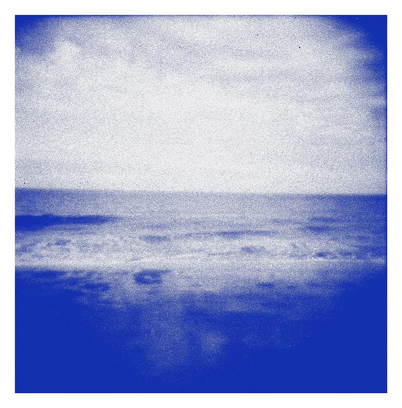 Le rêve bleu 5
