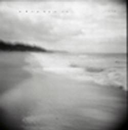 Sea dream 12