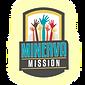 minervamission_edited.png