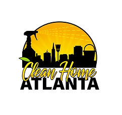 clean home atlanta.jpg