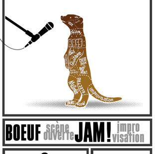 CDV_AFFICHE Jam6.jpg