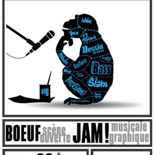 CDV_AFFICHE JAM #7 singe.jpg