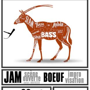 CDV_AFFICHE Jam4.jpg