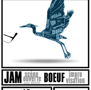CDV_AFFICHE A4 JAM4.jpg