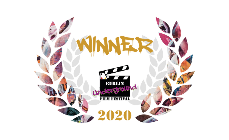 BUFF - 2020 Official Selection 2 (1).png