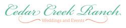 Event Venue Logo